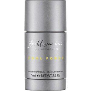 Baldessarini - Cool Force Deodorant Stick 75 ml
