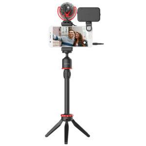 BOYA - Video-Kit LED BY-VG350