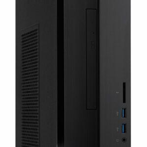 Acer - Aspire XC-830 - Intel Celeron J4025 Desktop