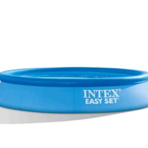 INTEX - Easy Set Pool 305 x 61 cm (3.077 L)