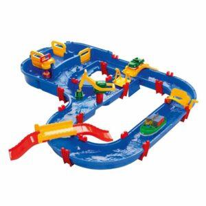 AquaPlay - Mega Bridge