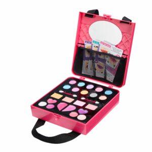 Shimmer and Sparkle - Instaglam - Kosmetik Taske