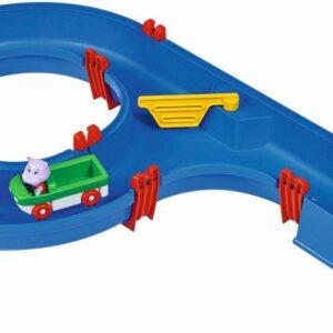 Aqua Play Amphie Set
