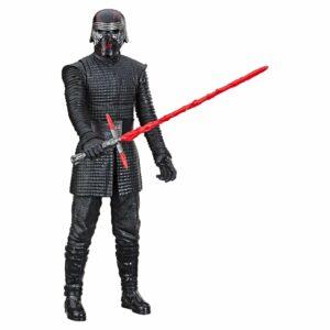 Star Wars - The Rise of Skywalker - Kylo Ren (E4046)