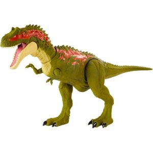 Jurassic World - Masive Biters - Albertosaurus (GVG67)