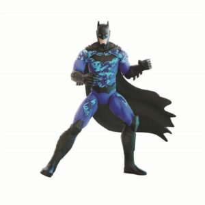 Batman - 30 cm Figur - Batman First Edition