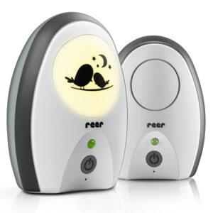 Reer - Rigi Digital baby alarm (50070)
