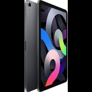 Apple - IPad Air10,9 128GB Wi-Fi - Space Grey