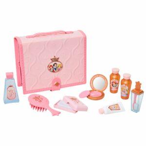 Disney Princess - Rejse Beauty Sæt