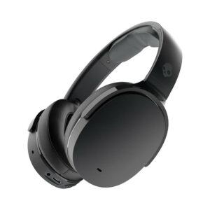 Skullcandy - Headphone Hesh ANC Over-Ear Wireless