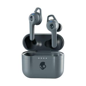 Skullcandy - Earbuds Indy Fuel True Wireless In-Ear