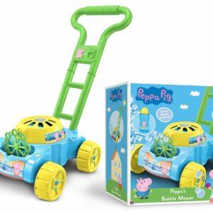 Gurli Gris - Bubble Græsslåmaskine
