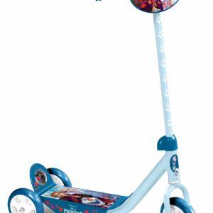 Frost 2 - Løbehjul med 3 Hjul