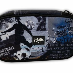KAOS - Penalhus - Football Sport