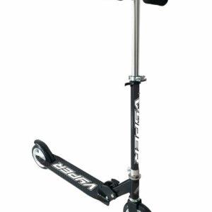 Nebulus - Big Wheels Scooter (115-SV20677)