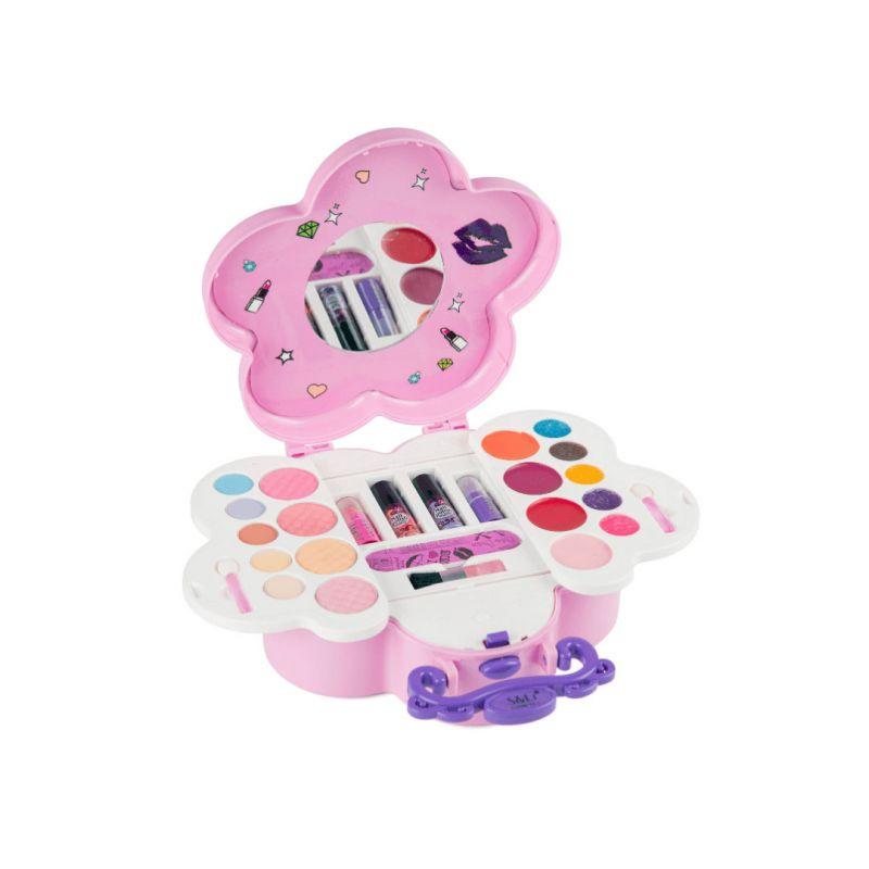 4-Girlz - Mega Makeup salon (63200)