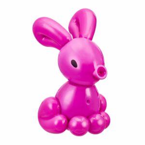 Squeakee Minis - Sæson 1 - Kaninen Poppy