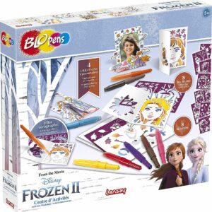 Blo Pens - Frost