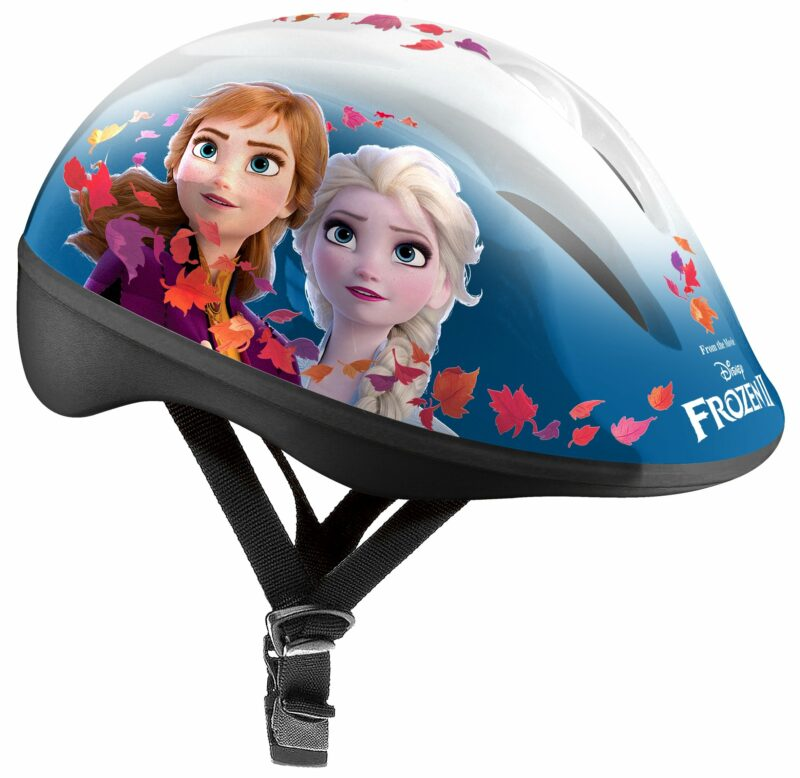 Cykelhjelm - Frost