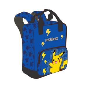 Pokemon - Lille Rygsæk 7 L - Light Bolt