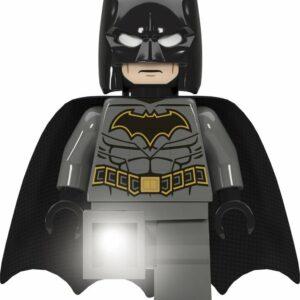 LEGO - Lommelygte m/LED - Batman