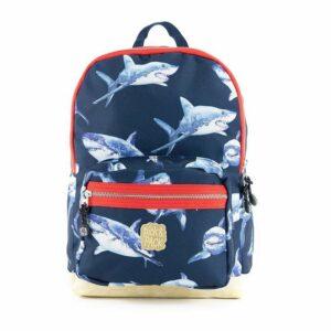 Pick & Pack - Rygsæk 10 L - Shark Navy Blue