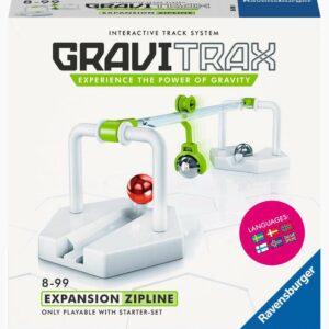 Gravitrax - Expansion Zipline (10926970)