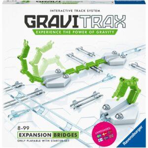 Gravitrax - Expansion Bridges (10926976)