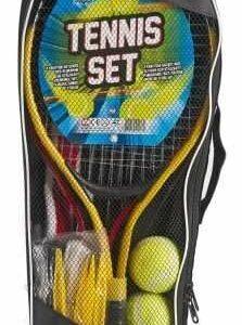Vini Sport - Tennis sæt