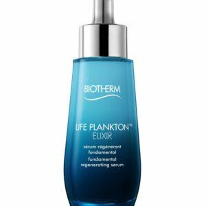 Biotherm - Life Plankton Elixir 50 ml