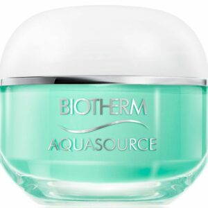 Biotherm - Aquasource Cream Normal/Combination 50 ml