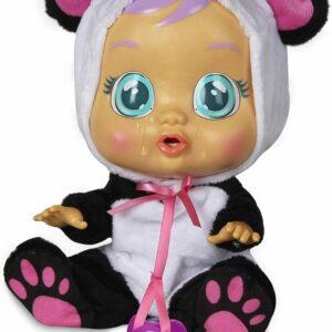 Cry Babies - Panda (117-98213)