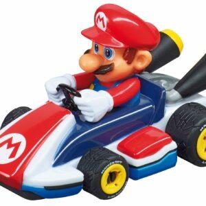 Carrera -  First Racer - Nintendo Mario Kart™ - Mario (20065002)