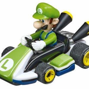 Carrera -  First Racer - Nintendo Mario Kart™ - Luigi