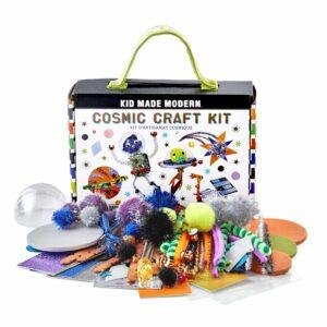 Kid Made Modern - Cosmic Craft Kit (921-533)