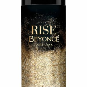 Beyonce - Rise Deodorant Spray 150 ml