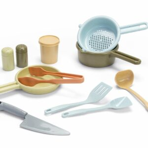Dantoy - BIO kitchen set (5601)