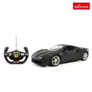 Rastar - Ferrari 488 GTB - R/C 1:14