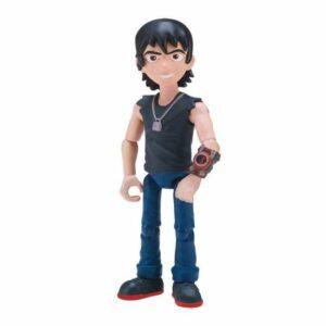 Ben 10 - XL Figur 28 cm - Kevin