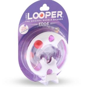 Loopy Looper- Kant (LOLOOH4)