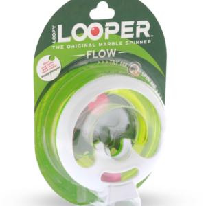 Loopy Looper - Flyde (LOLOOH5)