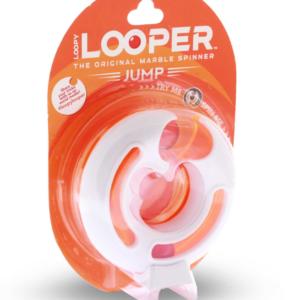 Loopy Looper - Hop (LOLOOH6)