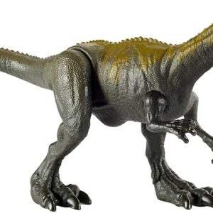 Jurassic World - Salvage Strike - Monolophosaurus (GVG51)
