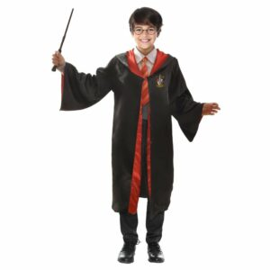 Ciao - Børnekostume - Harry Potter (7-9 år)
