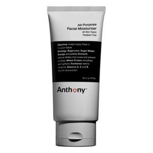 Anthony - All-Purpose Facial Moisturizer 90 G