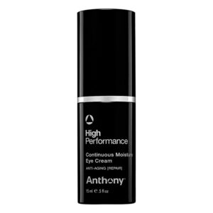 Anthony - High Performance Continuous Moisture Eye Cream 15 ml