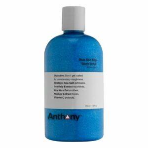 Anthony - Blue Sea Kelp Body Skrub 355 ml