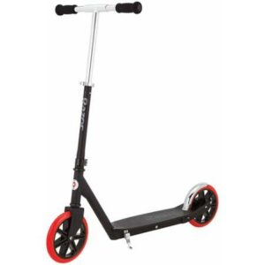 Razor - Carbon LUX Løbehjul - Sort