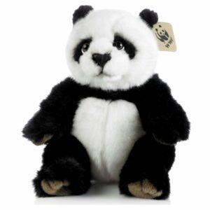 WWF - Panda bamse - 23 cm