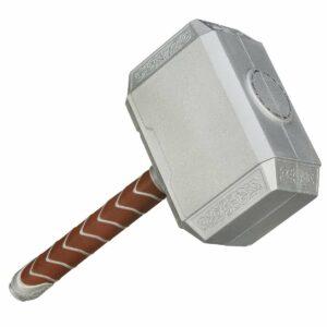 Avengers - Thor's Hammer (B0445)